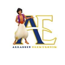 Alladdin Electronic