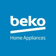 Logo Beko Appliances Official