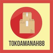 tokoamanah88