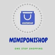MIMIPONISHOP