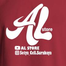 Logo Setya Cell  Surabaya