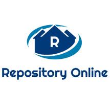 Logo Repository Online