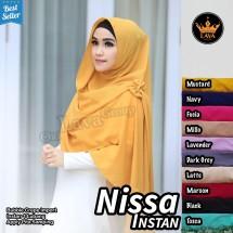 Lestarie Hijab Store