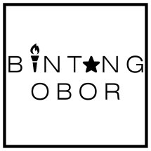 Logo Bintang Obor Furniture