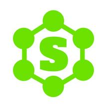 Logo Serlote