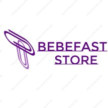 Logo BebeFast Store
