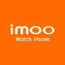imoo Official Store