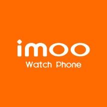 imoo Official Store - Cipondoh, Kota Tangerang - OS