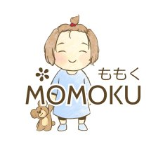 Momoku_id