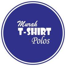 Logo T-Shirt-Polos
