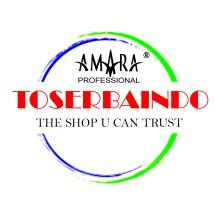 Logo Tokoserbaindo