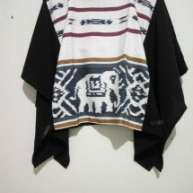 fashion murah KW 1