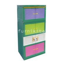 Logo Furnikita Furniture