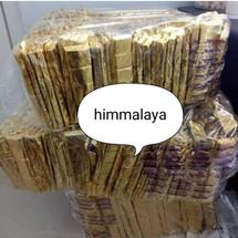 Logo Himmalaya