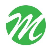 Logo marsamira886