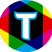 Logo Tribhuana
