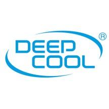 Logo Deepcool Official Store