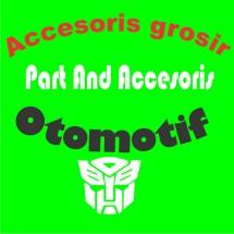 Accesoris_Grosir Logo