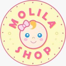 Molila Shop Malang