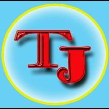 Logo TariJon shop