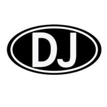 Logo Distro_ Jaya