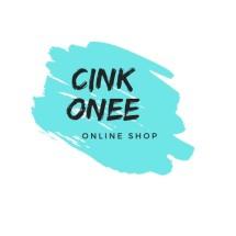 Logo cinkonee