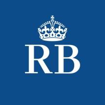 Logo Royal Bag