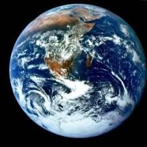 Logo Planet Kios