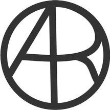 Logo arowbookshop