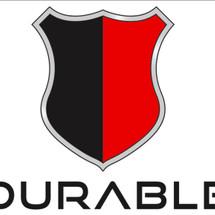 Durable Indonesia Logo