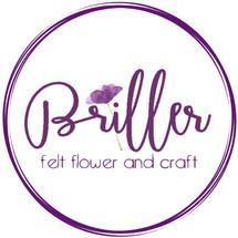 Briller Logo
