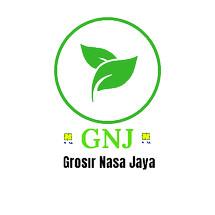 Grosir Nasa Jaya