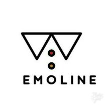 Logo EM-O Line