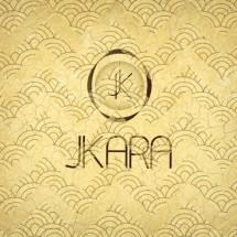Logo Jkaraa