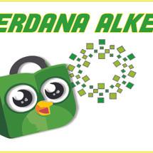 Logo Perdana Alkes