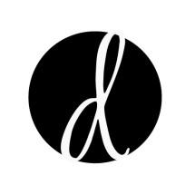 Logo CELANA KULOT WANITA