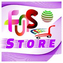 Logo FJS-Store