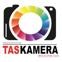 Logo taskamera-id