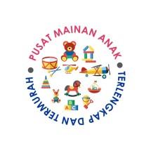 Logo Supplier Mainan Jakarta