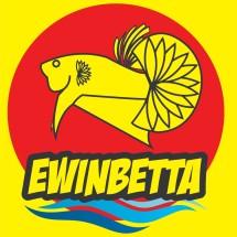 Logo BettaEwin
