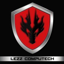 Logo Lezz Computech