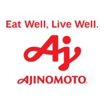 Logo Ajinomoto Official Store