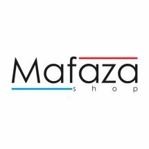 Logo mafaza.collection