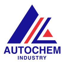 Logo Autochem Industry