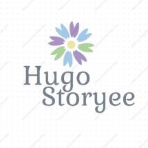 Hugo Storyee