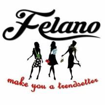 Felano Fashion Shop