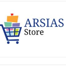 Logo Arsias