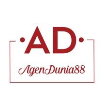 Logo AgenDunia88