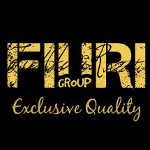 Logo FIURI GROUP
