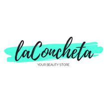 laConcheta_beauty Logo